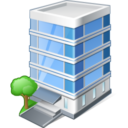 Office_building_icon