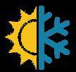 pic-HeatCool